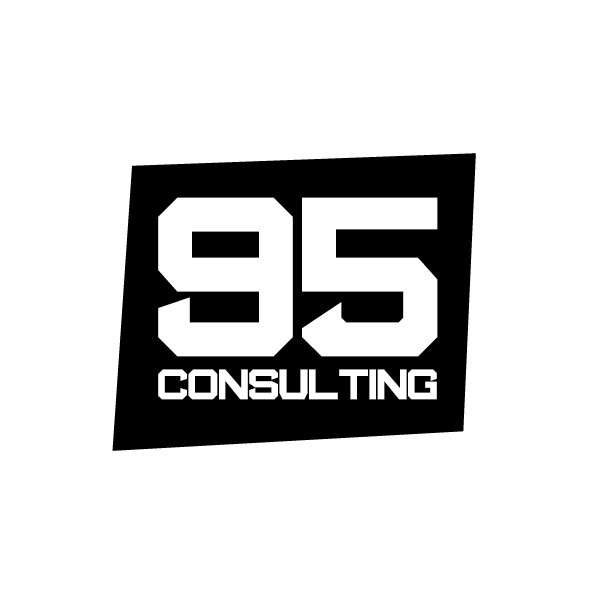 95 consulting